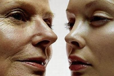 7 Kesalahan Mengapa Kulit Wajah Memburuk